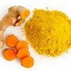 Turmeric an Amazing Natural Medicine