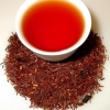 Redbush Tea: Soothe Babies Skin and Reduce Colic