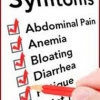 Symptoms - A Sophisticated Alert System