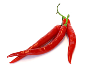 Peppers_Red_01.jpg