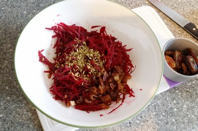 BeetrootSalad3